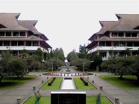 Kaos Institut Teknologi Bandung 1920 5 profil institut teknologi bandung itb wn update