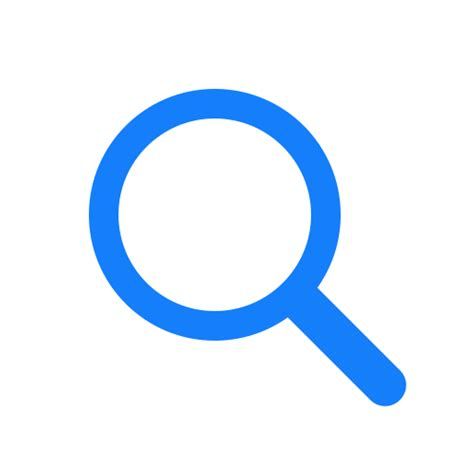 Search Finder Search Icon Icon Search Engine