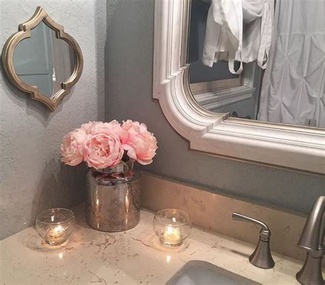 pink bathroom decorating ideas best 25 pink bathroom decor ideas on white