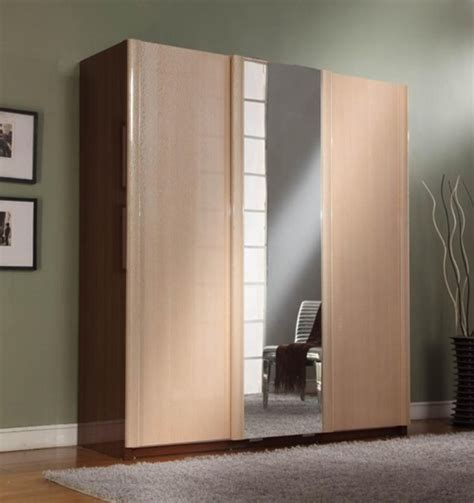 Bedroom Wardrobes With Sliding Doors by Gorgeous Sliding Doors Wardrobes For Bedrooms