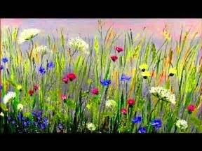 Amazing Peindre A L Acrylique #2: Bdf7efac6389ddb31cf7563da59ac0e8.jpg