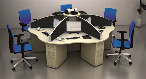 call centre furniture flow office furniture interiors