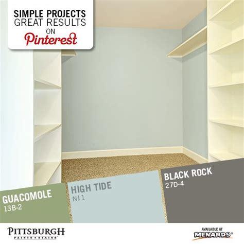 closet paint color 26 best images about closet makeover paint color