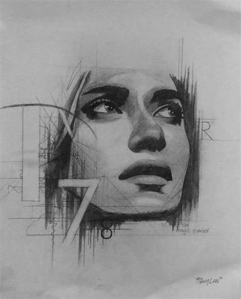 pencil drawing artbleat ben pencil drawings