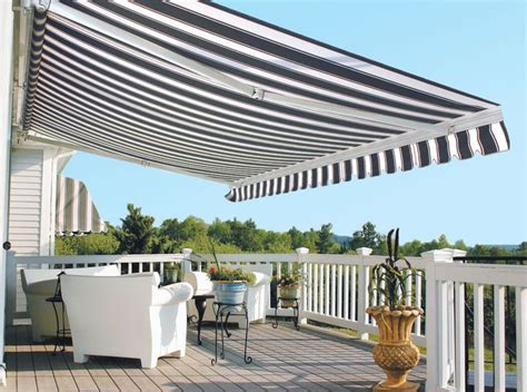 build a retractable awning best 25 retractable awning ideas on pinterest
