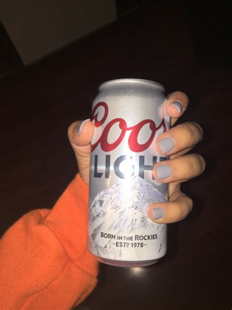 is coors light a rice coors light on