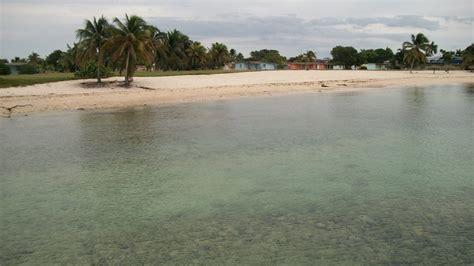 carnet de voyage cuba playa giron baie des cochons konexinfo