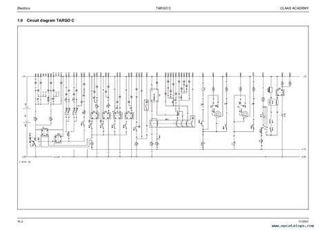 fg wilson panel wiring diagram 38 wiring diagram jzgreentown