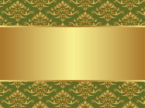home design gold free free golden background vector vector art graphics