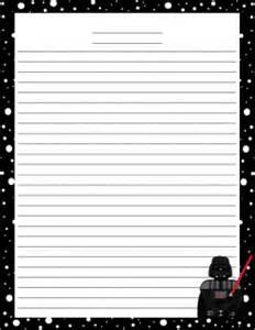 stationery stationery stationery free printable ideas
