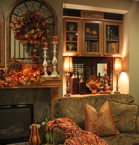 fall living room ideas 25 best ideas about fall living room on rustic farmhouse farmhouse bedroom