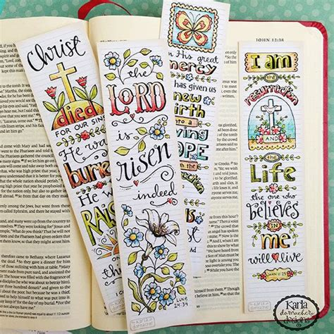 templates for bible bookmarks christian bookmark template 33 free psd ai vector eps