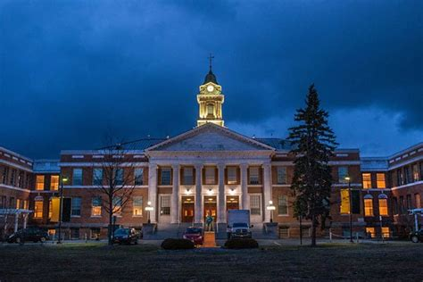 Suny Oswego Search Suny Oswego Receives State Approval For Start Up Ny Program Wrvo Media
