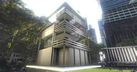tower house design blender game engine  model