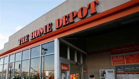 home depot se enfrenta al mayor hackeo de su historia