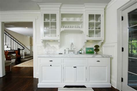 white kitchen glass cabinets glass door cabinet white images