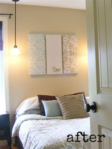 staging a bedroom the complete guide to imperfect homemaking home staging