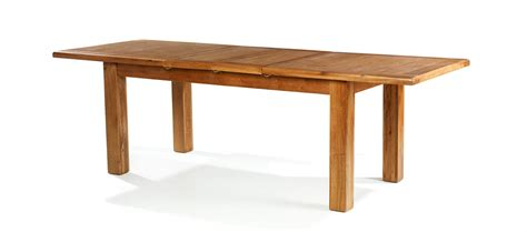 Extending Dining Table Oak Barham Oak 180 250 Cm Extending Dining Table Quercus Living