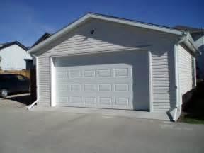 Modular Garage Garage Designs Stunning White Traditional Artistic Design