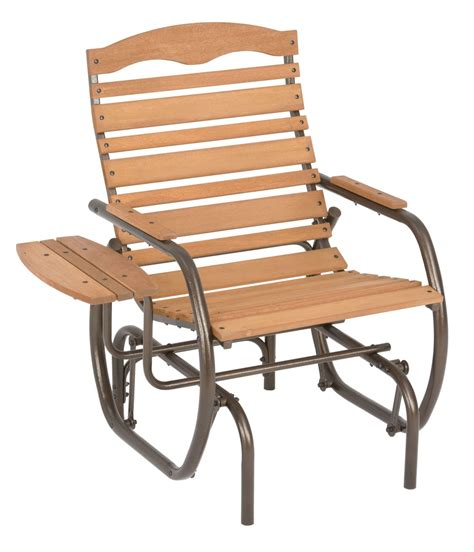 retro lawn chairs lowes lawn and patio chairs furniture retro metal lawn chairs