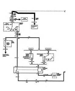 92 camaro tpi wiring harness diagram 92 get free image