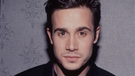 whatever happened to freddie prinze jr the huffington post why hollywood won t cast freddie prinze jr youtube