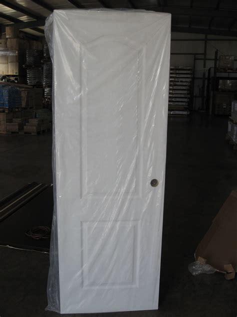 matratze 0 80x2 00 puerta tipo craftmaster 0 60 0 70 0 80x2 00 mt c marco de