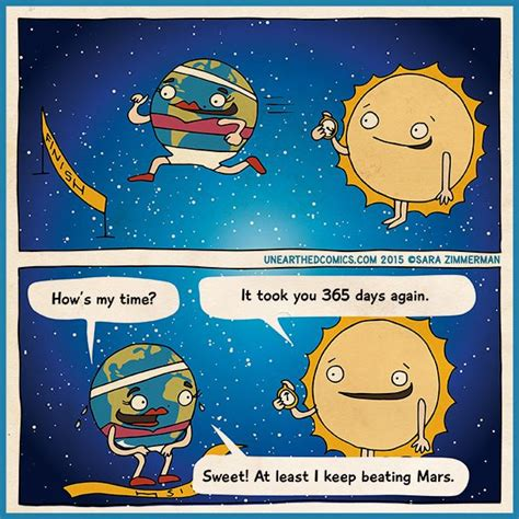 themes in the short story when the sun goes down best 25 science cartoons ideas on pinterest biology