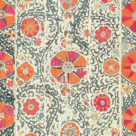 uzbek suzane antique uzbek suzani pinterest google antique suzani embroidery from uzbekistan at 1stdibs