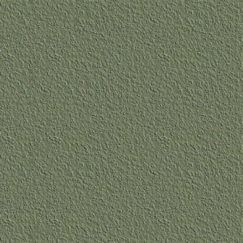 seamless wall texture plaster painted wall texture seamless 07024