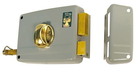 serratura porta interna serrature a rullo quando si usano club viro