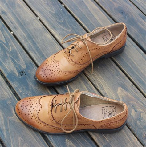 womens leather oxford shoes platform shoes genuine leather shoes oxford