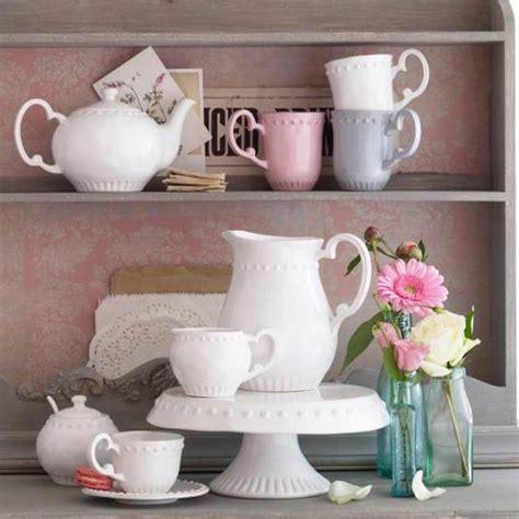 design mug kahwin hadiah kahwin your europe shopper