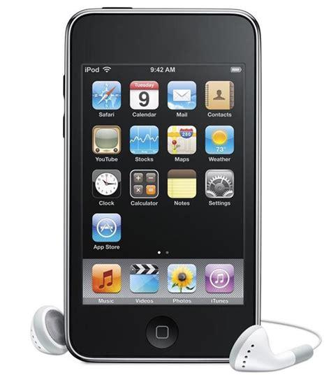 imagenes para celular touch ipod touch a fondo tuexperto com