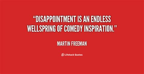 disappointment quotes sayings images page 21 inspirational quotes on disappointment quotesgram