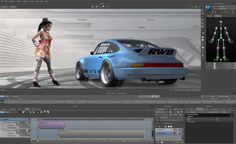 Kitchen Cabinets Design Software 3d character animation software motionbuilder autodesk