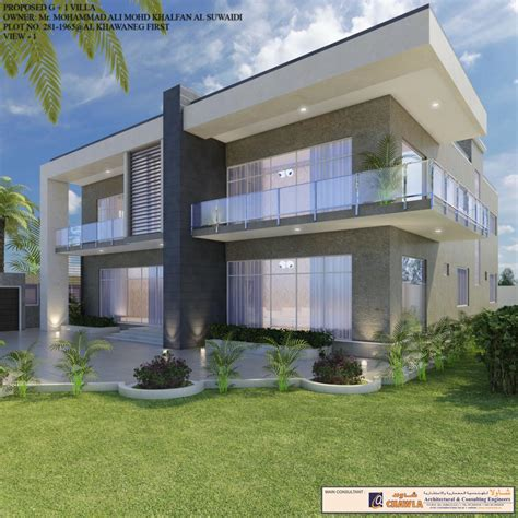design house engineering consultancy residential architect architectural design house and