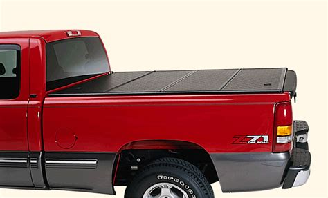 folding truck bed cover fold a cover