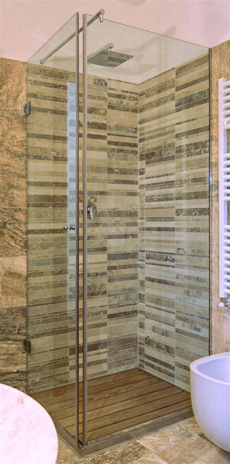 rivestimenti doccia mosaico rivestimento doccia in mosaico pietre di rapolano shop