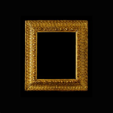 cornici dorate cornici dorate in stile 500 cornici maselli