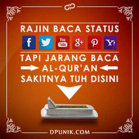 gambar cinta allah animasi islam kata mutiara apps directories