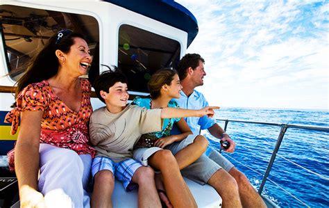 boat trip to hawaii top 5 activities for kids on the big island hawaii