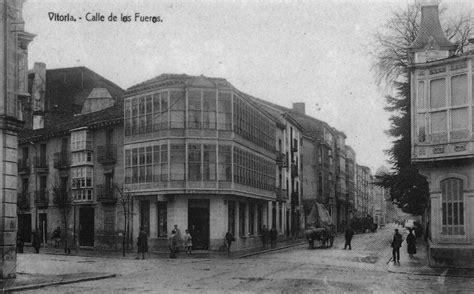 fotos antiguas vitoria archivo municipal fotos antiguas de vitoria gasteiz