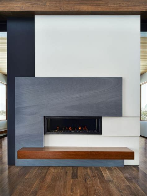 17 best ideas about modern stone fireplace on pinterest best 25 modern stone fireplace ideas on pinterest