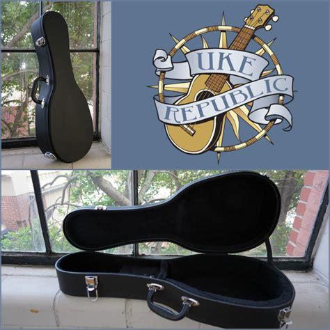 uke republic custom ukuleles uke republic your online uke republic ukuleles ohana pineapple soprano