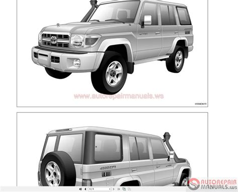 service manual small engine repair training 2008 toyota sequoia regenerative braking small