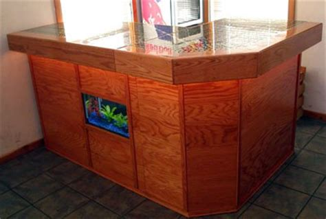 home bar plans diy free diy home bar plans 8 easy steps homewetbar be