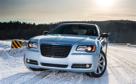 chrysler 300 imperial 2014 chrysler 300 imperial concept autos post