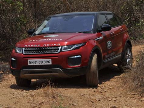 land rover tata tata motors will not list jaguar land rover drivespark