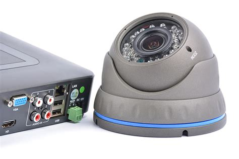 top advantages of surveillance systems for home and